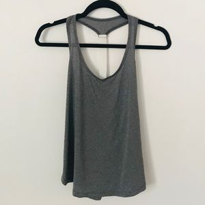 🏋️‍♀️Old Navy TBack Workout Tank